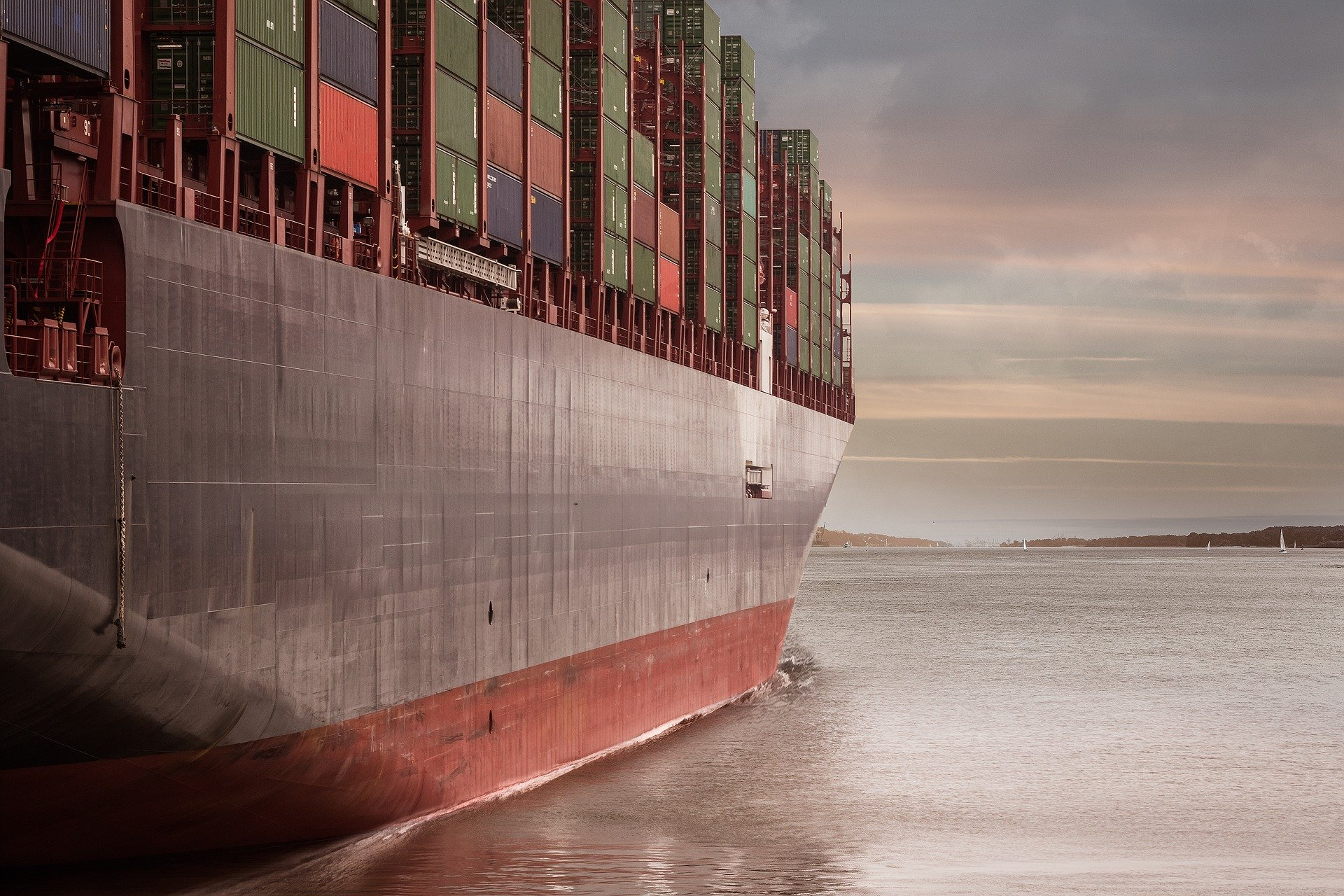 container-1638068_1920